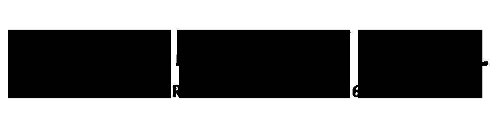 RAMON MONEGAL