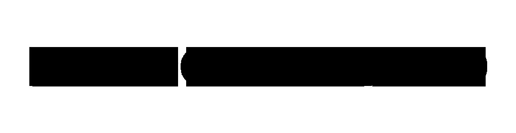 NASOMATTO