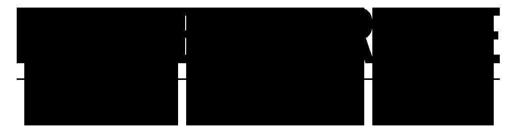 ETAT LIBRE D`ORANGE