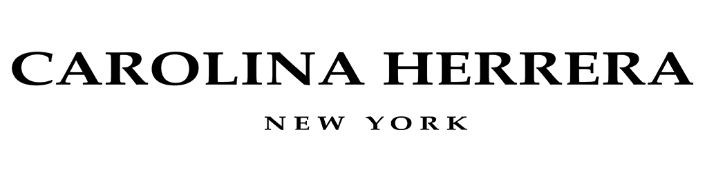 CAROLINA HERERRA