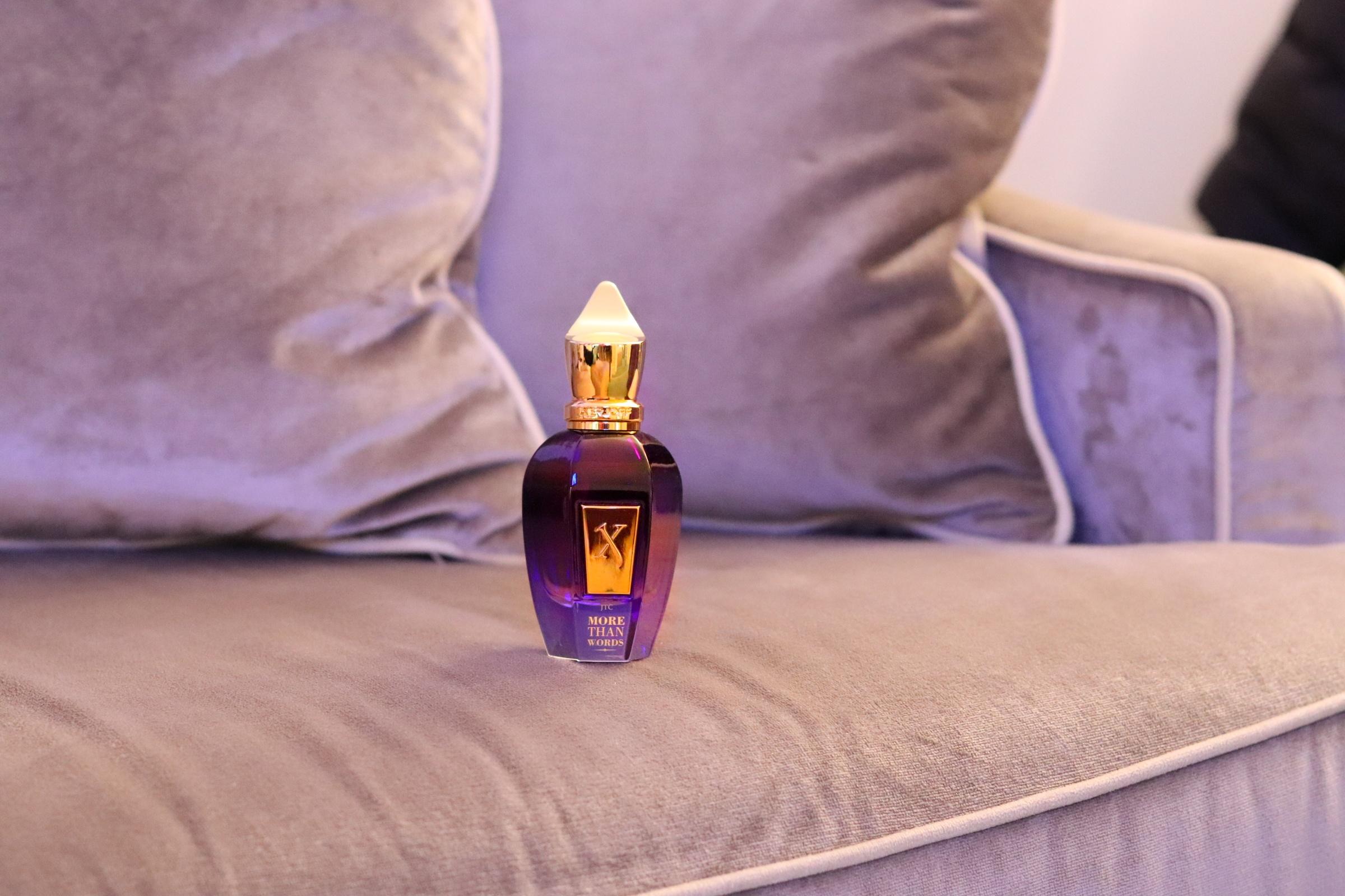 Što su to niche parfemi?