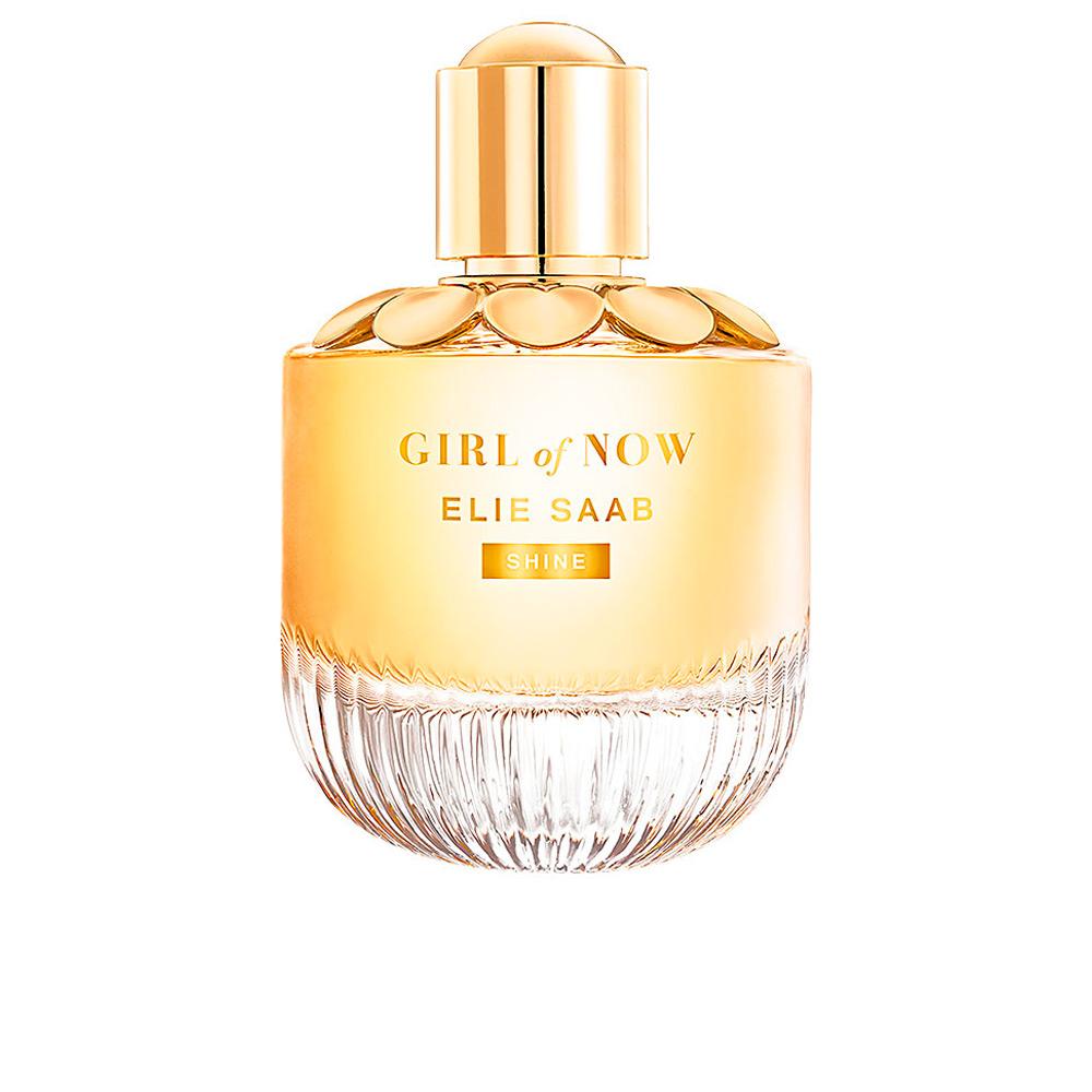 Girl Of Now Shine Woman Eau De Parfum