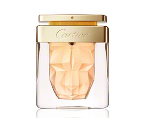 La Panthere Women Eau De Parfum