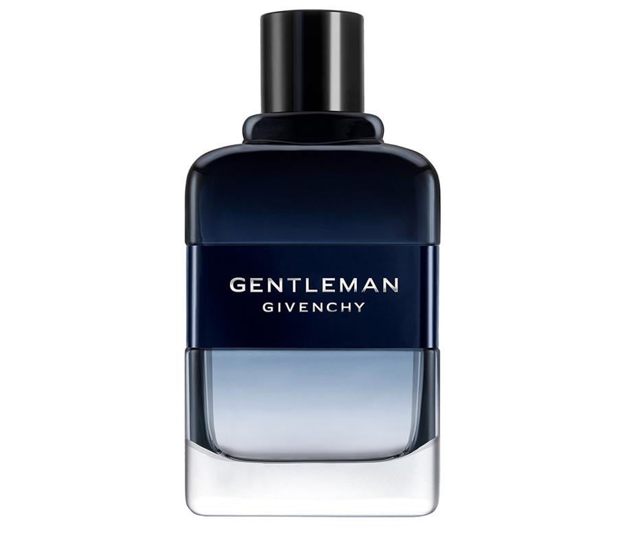 Gentleman Intense Eau De Toilette