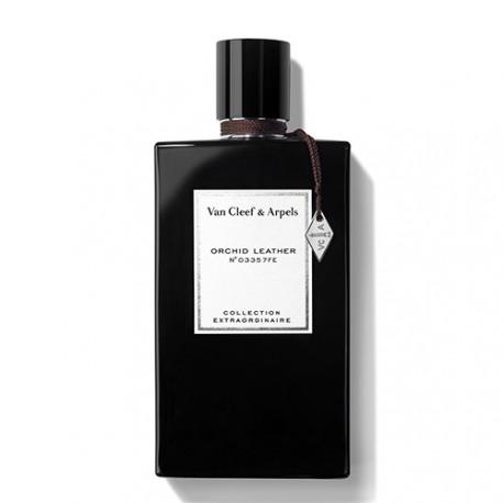 Orchid Leather Eau De Parfum