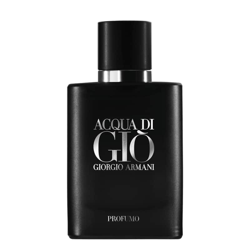 Acqua Di Gio ProfumoEau De Parfum