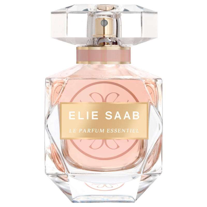 Le Parfum Essentiel Eau De Parfum