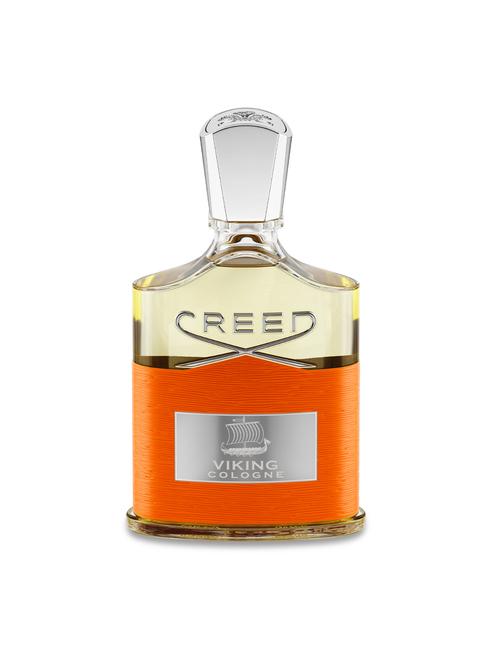 Viking Cologne Eau De Parfum Man Fragrance