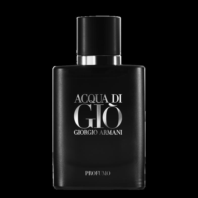 Giorgio ArmaniAcqua Di Gio ProfumoEau De Parfum