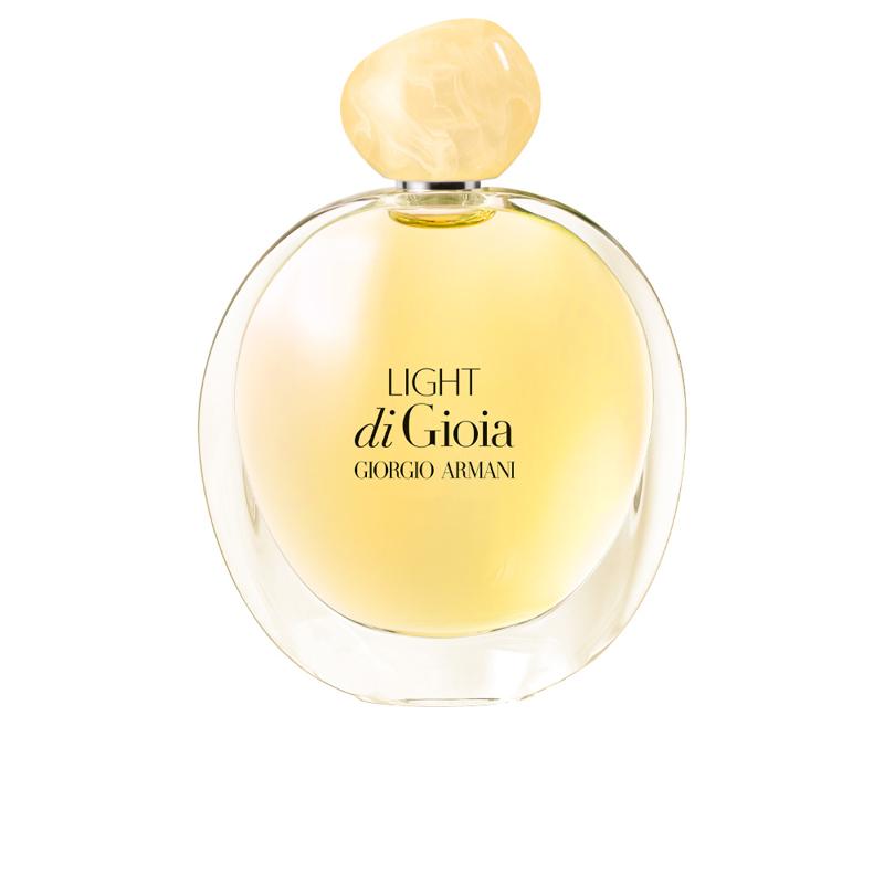 Light Di Gioia Eau De Parfum Spray