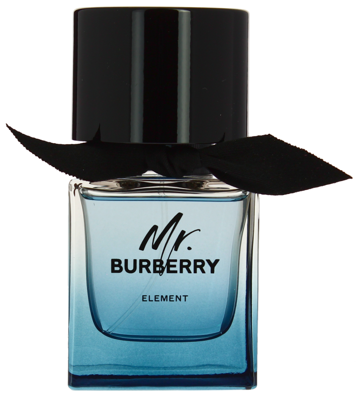 Mr Burberry Element Eau De Toilette