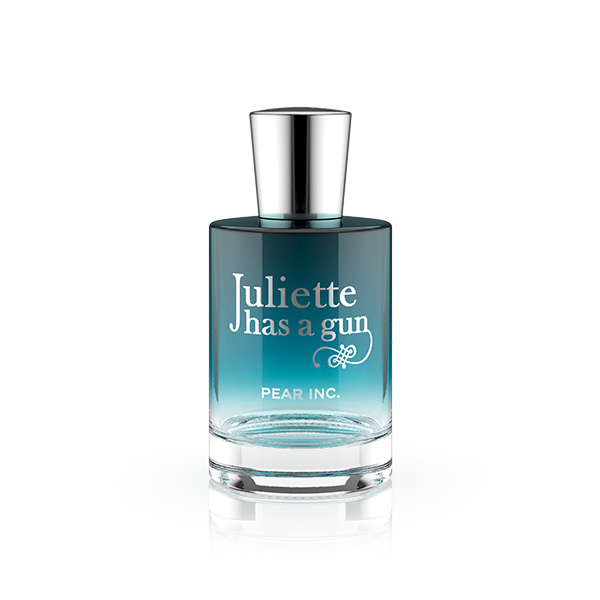 Juliette Has A Gun Pear Inc Eau De Parfum Woman Fragrance