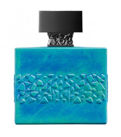 Eden Falls Eau De Parfum Man Fragrance