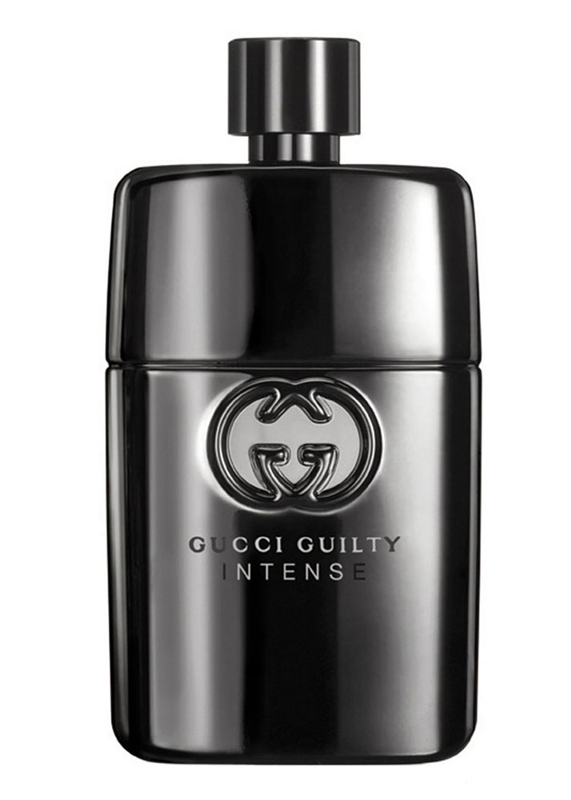 Guilty Intense Men Eau De Toilette