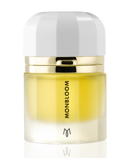 Monbloom Eau De Parfum