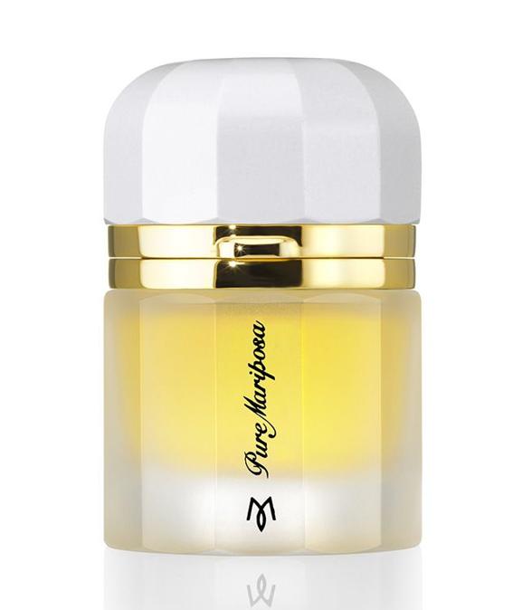 Pure Mariposa Eau De Parfum