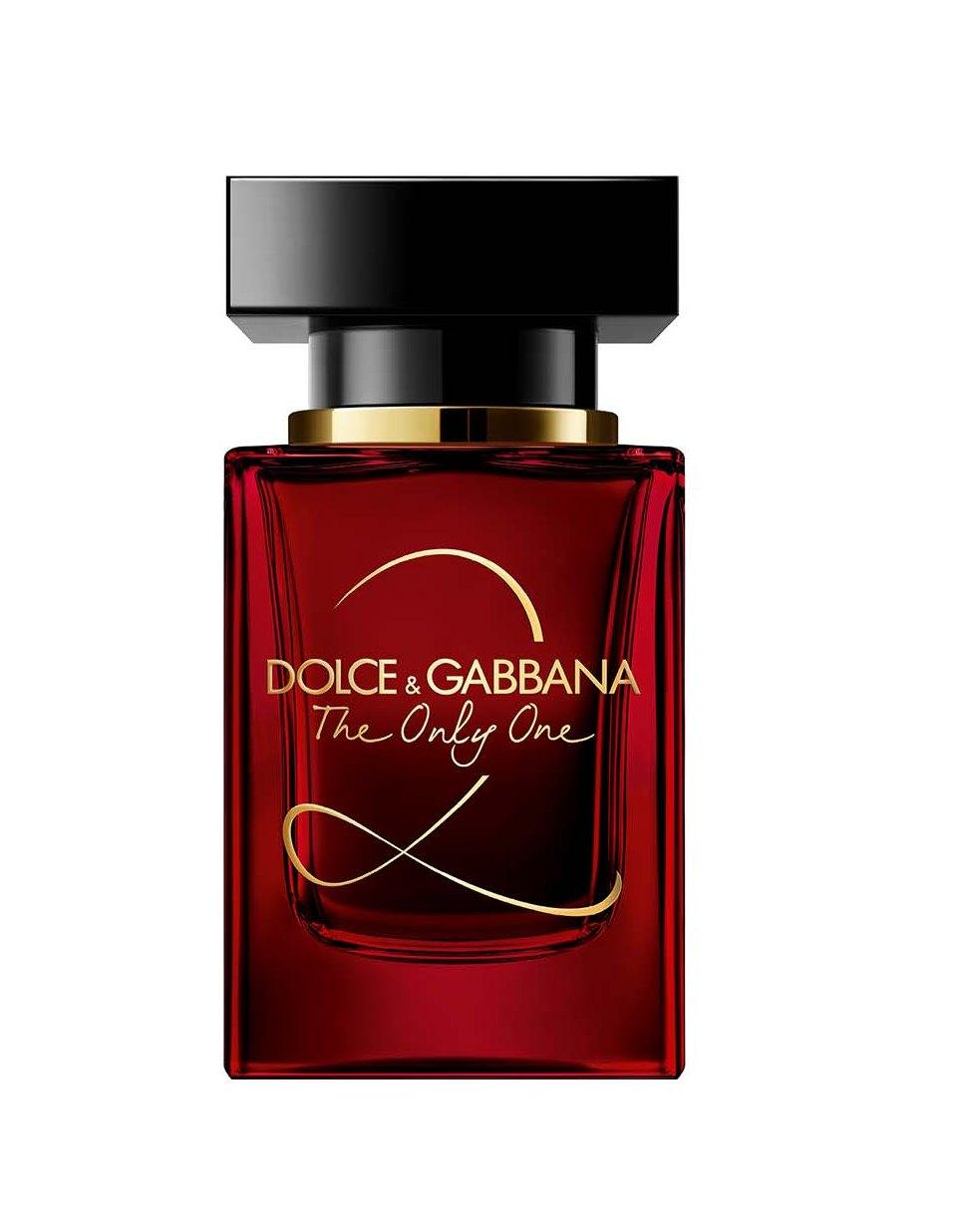 Dolce & Gabanna The Only One 2 Eau De Parfume