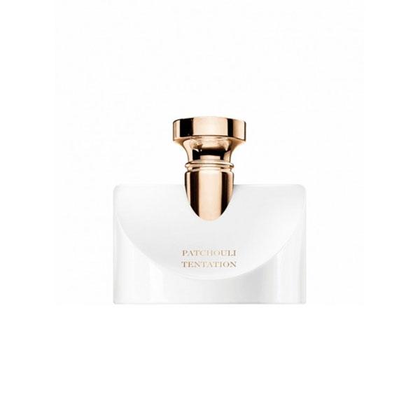 Splendida Patchouly Sensation Eau De Parfum