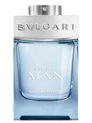 Glacial Essence Eau De Parfum