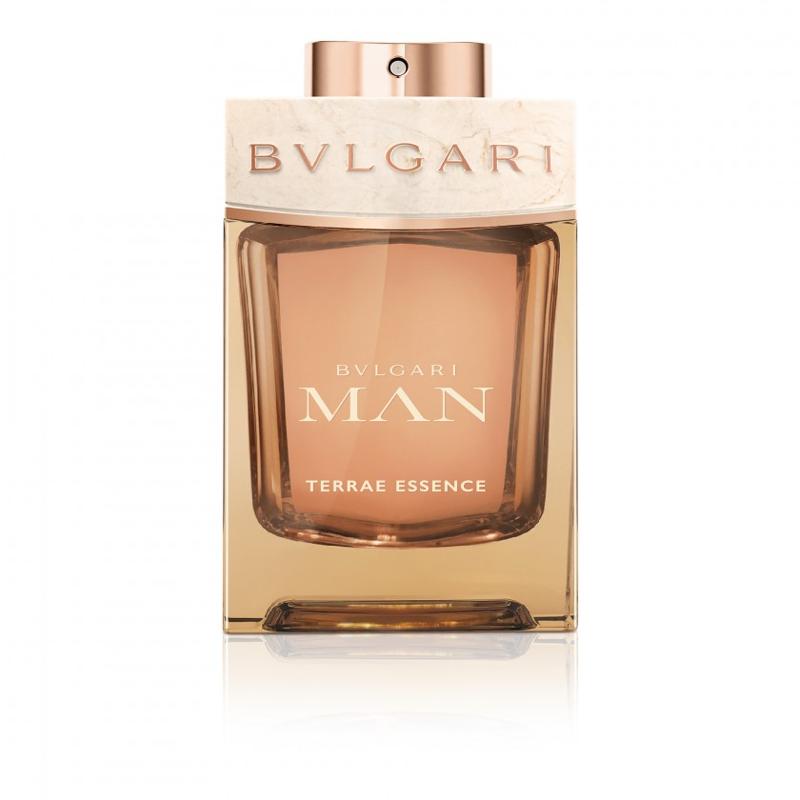 Terrae Essence Eau De Parfum