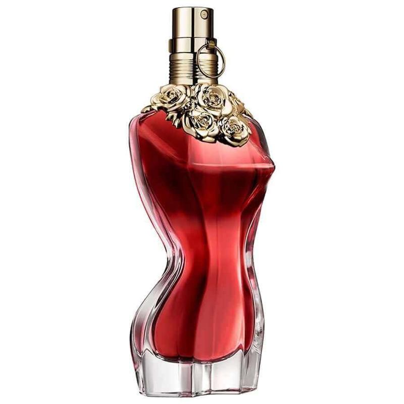 Le Belle Eau De Parfum
