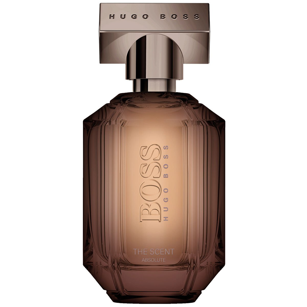 The Scent Absolute For Her Eau De Parfum