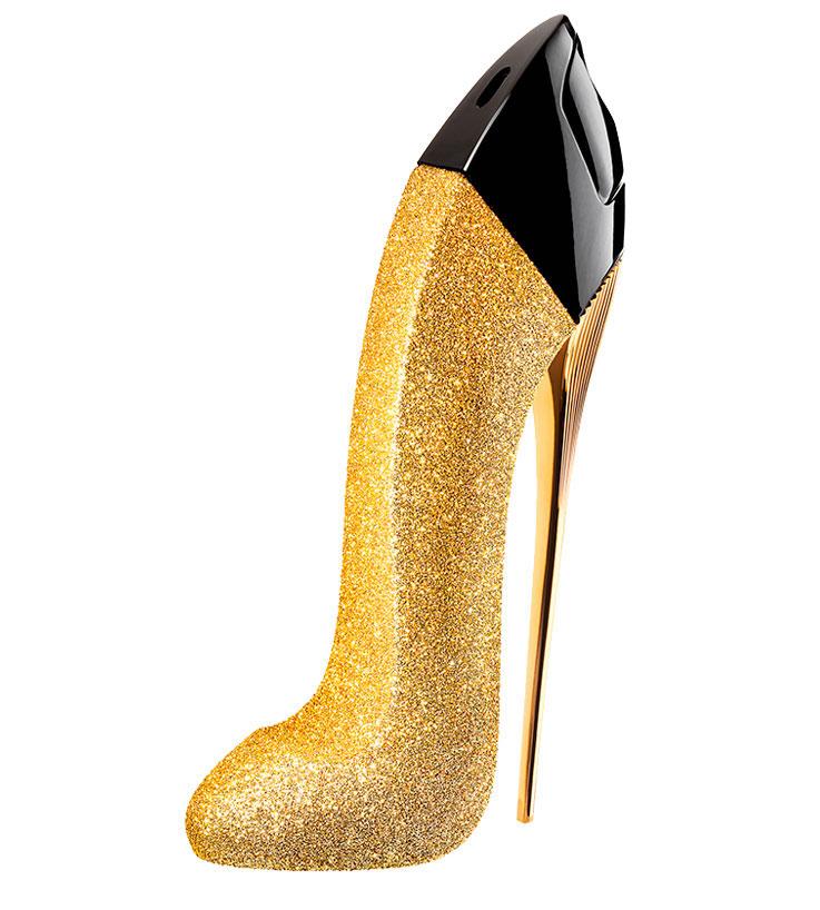 Good Girl Glorious Gold Eau De Parfum
