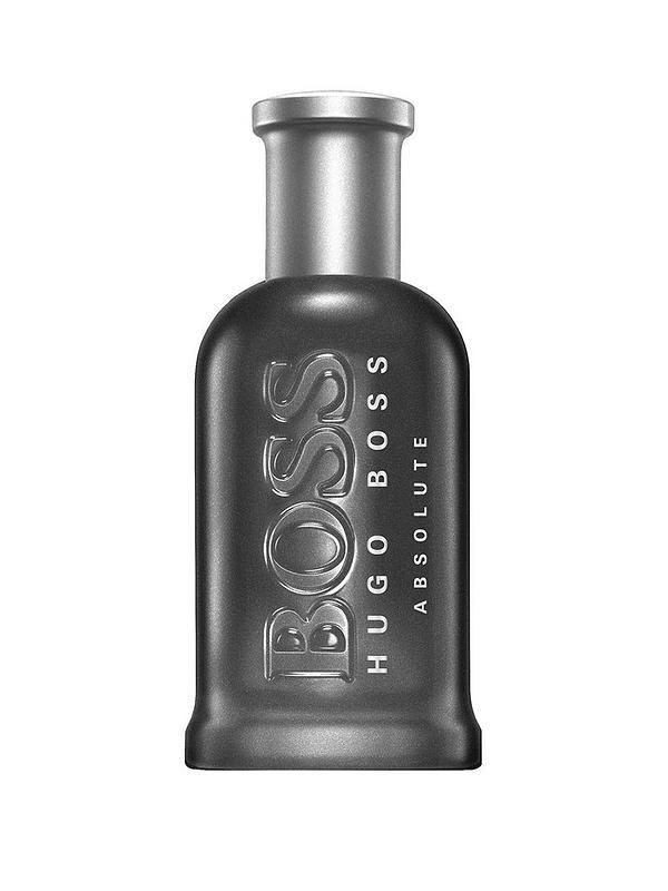 Bottled Absolute Eau De Parfum