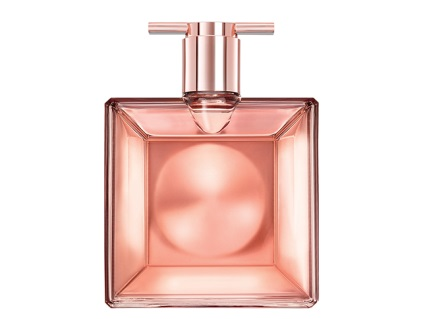 Idôle Intense Eau De Parfum