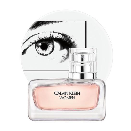 Calvin Klein WomenEau De Parfum